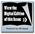 View the Digital Edition of this Issue